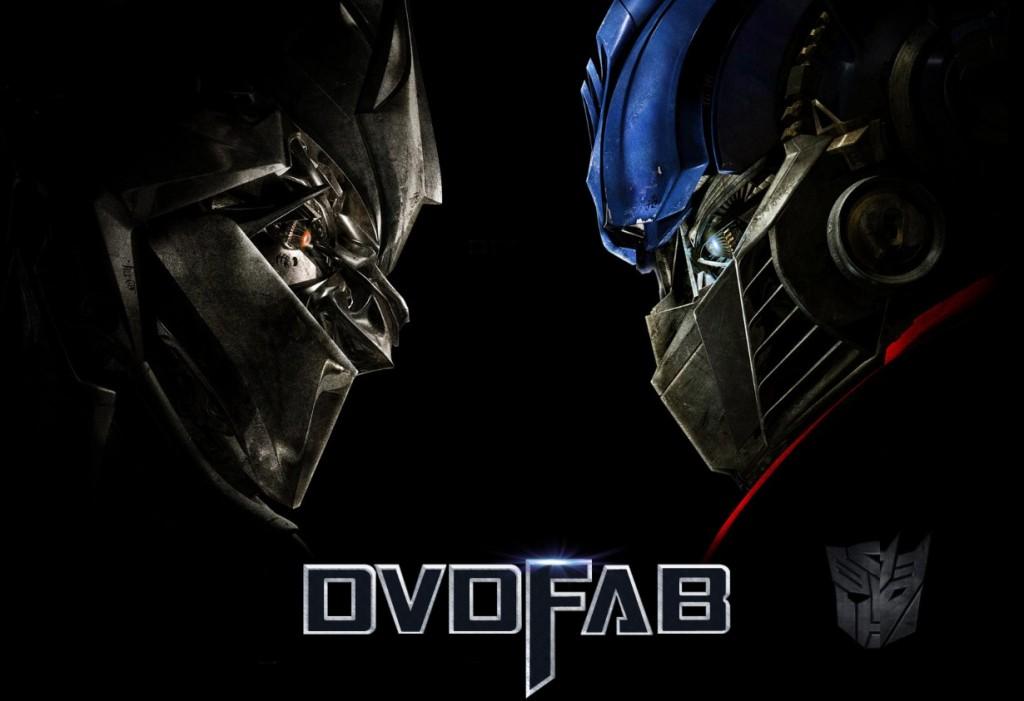 DVDFab SBS 3D